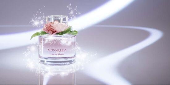 Monnalisa Perfumes