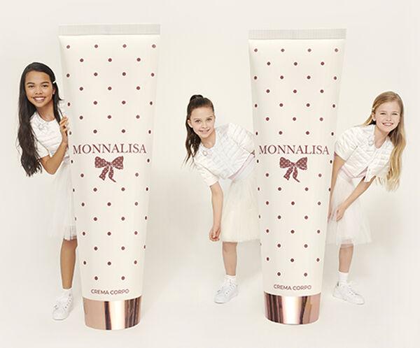 Body cream 150 ml