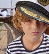 Monnalisa Outlet Boy