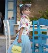 Monnalisa Girl SS2020