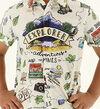 Monnalisa Boy T-Shirt&Camicie
