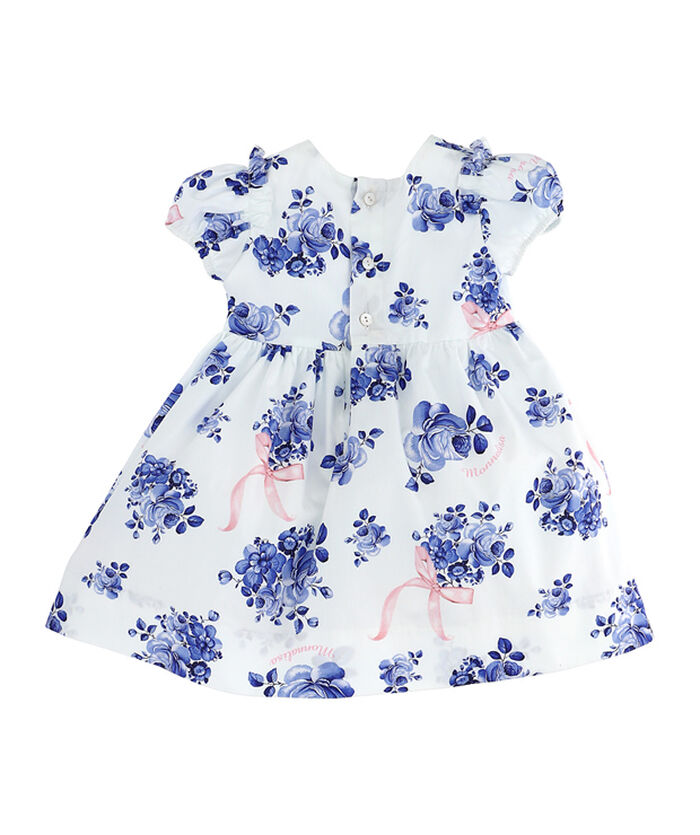 Special occasion little girl dress