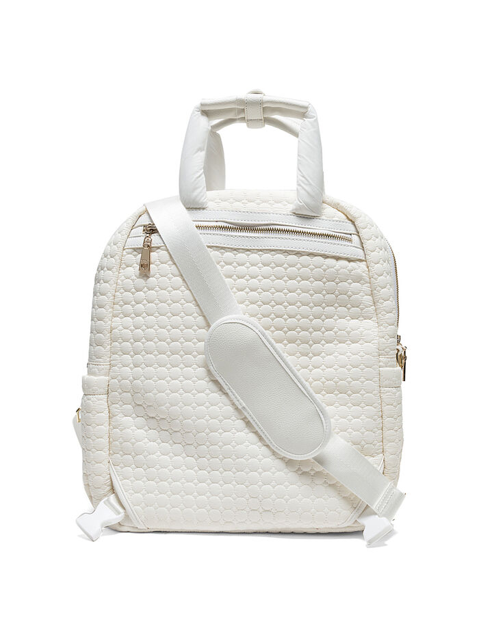 Nylon nursery bag