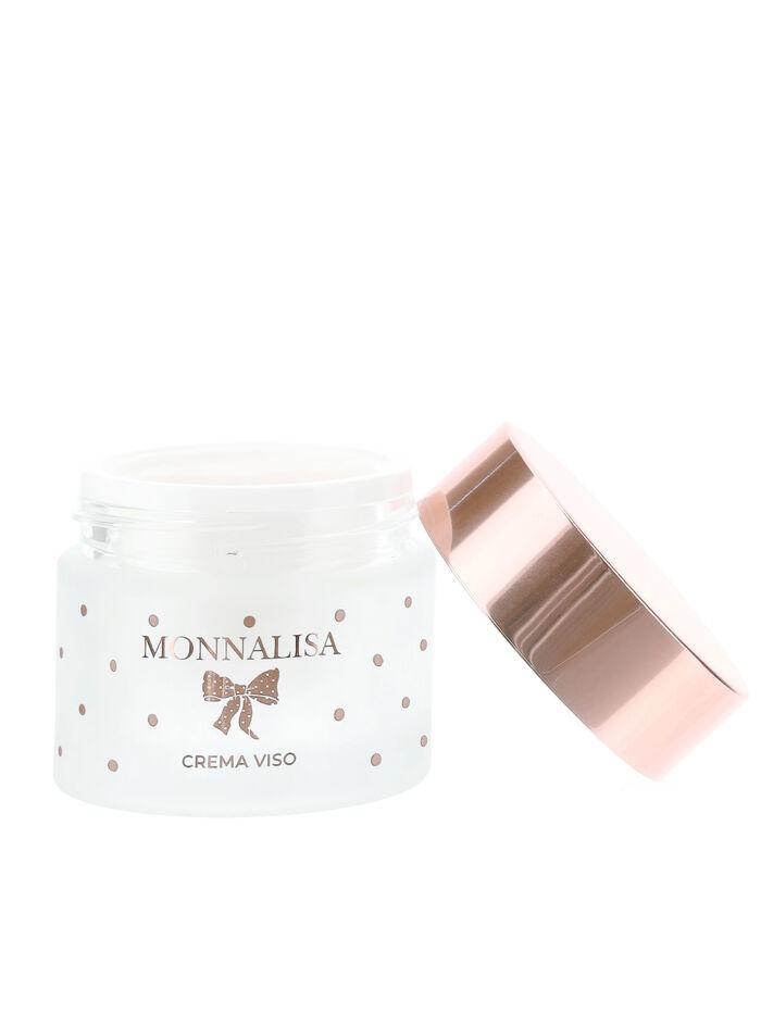 Facial Cream<br> 50 ml