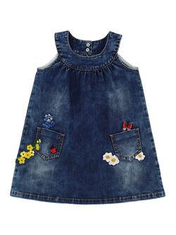 Vestiti Eleganti Bimba 7 Anni.Bambina Abbigliamento Abiti Tute Shop Online Monnalisa