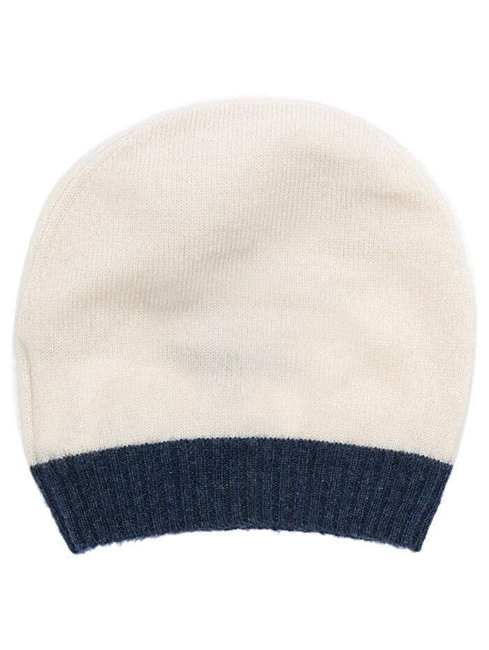 Sombrero cashmere
