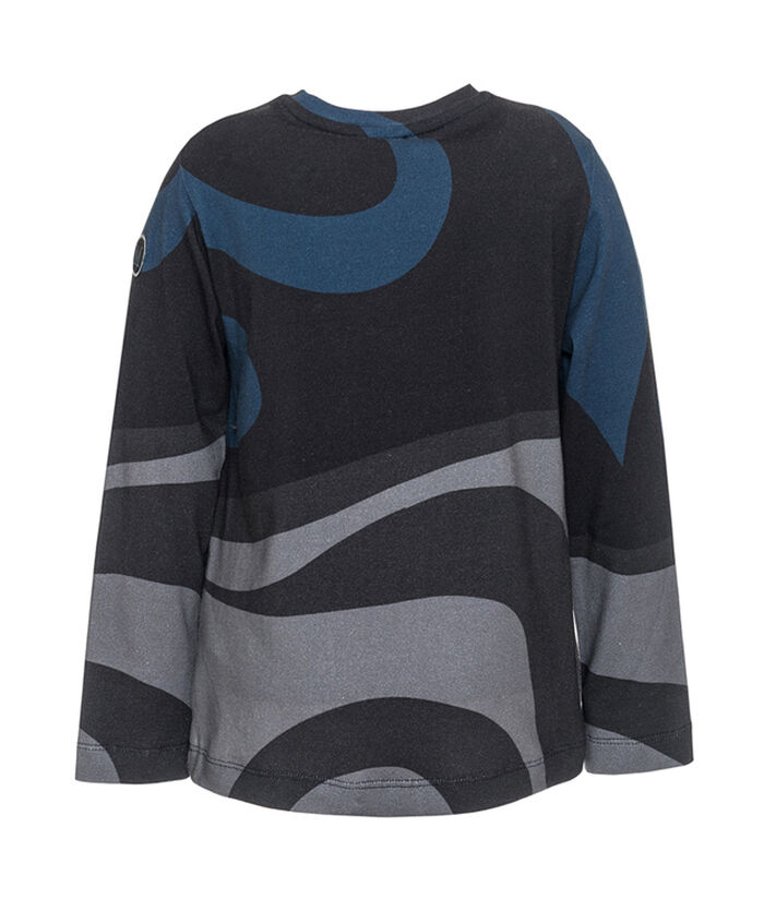 Camiseta jersey tenista