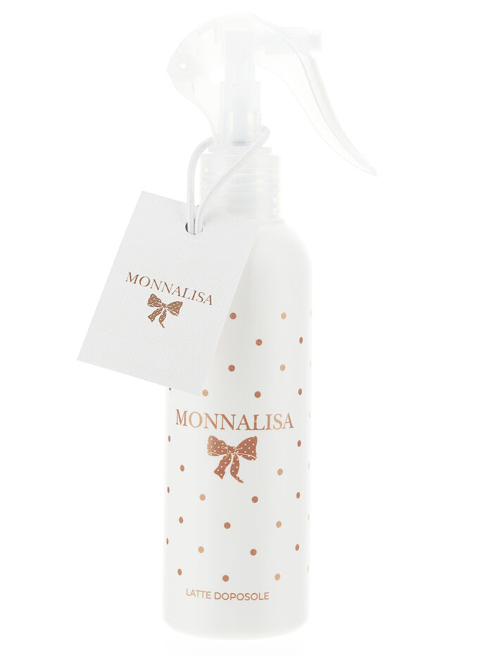 After sun lotion <br>200 ml