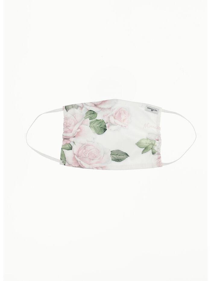 Masks for girls