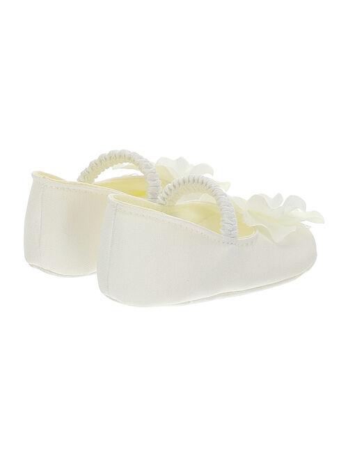 Mikado newborn first walking shoes