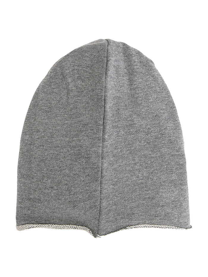 Sombrero en felpa