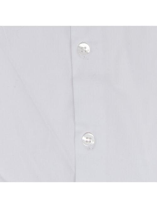 Рубашка стрейч