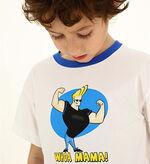 T-shirt&Camicie