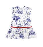 Dresses&Jumpsuits
