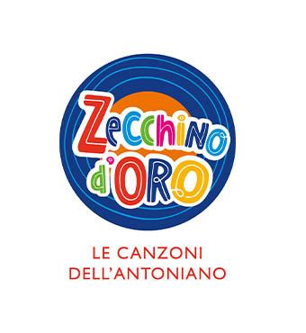 "MONNALISA PARTNER OF ZECCHINO D'ORO ""DRESSING"" THE PICCOLO CORO"